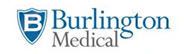 Burlington Medical
