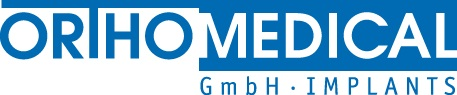 Ortho-Medical GmbH