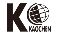 Kao Chen Enterprise Co., Ltd.
